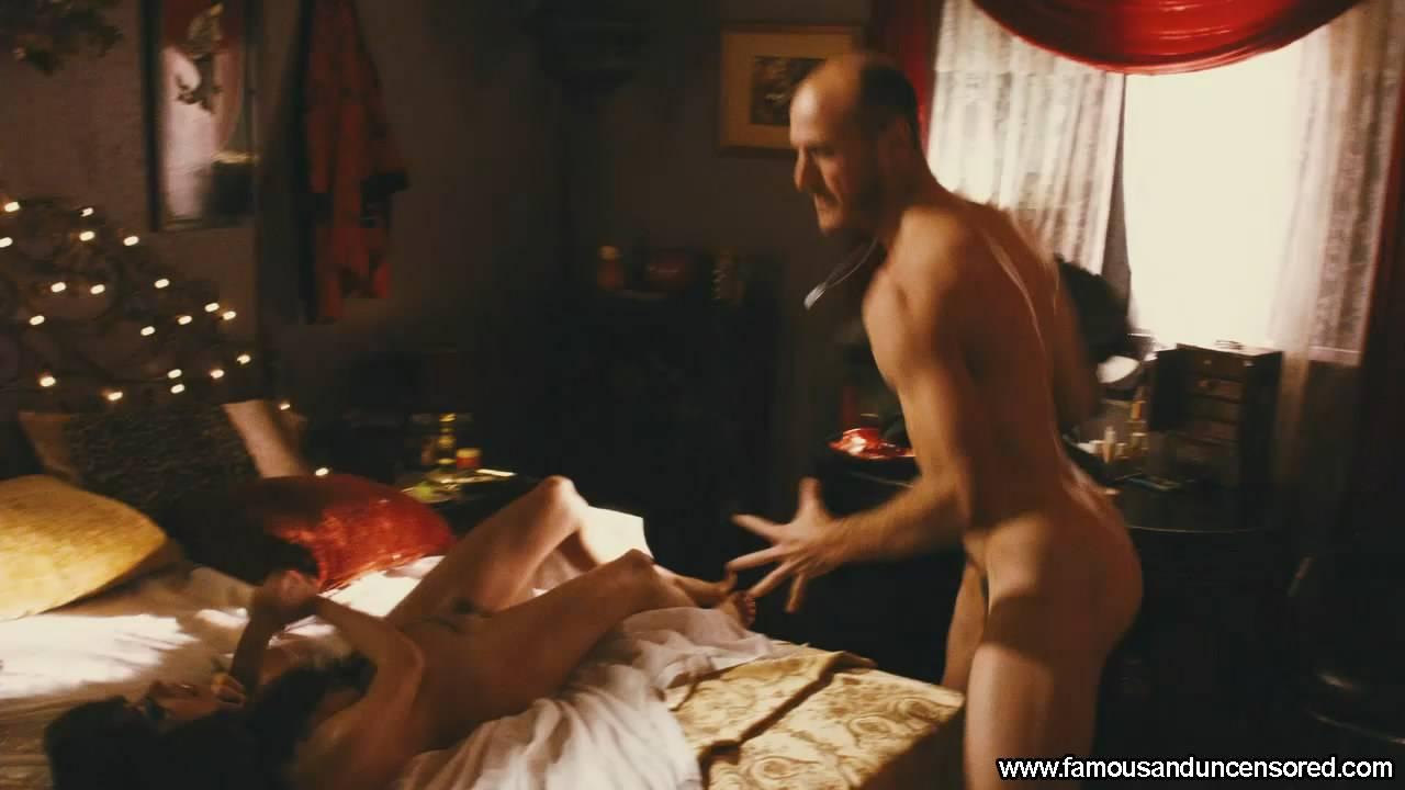 Loving mistress clips bdsm