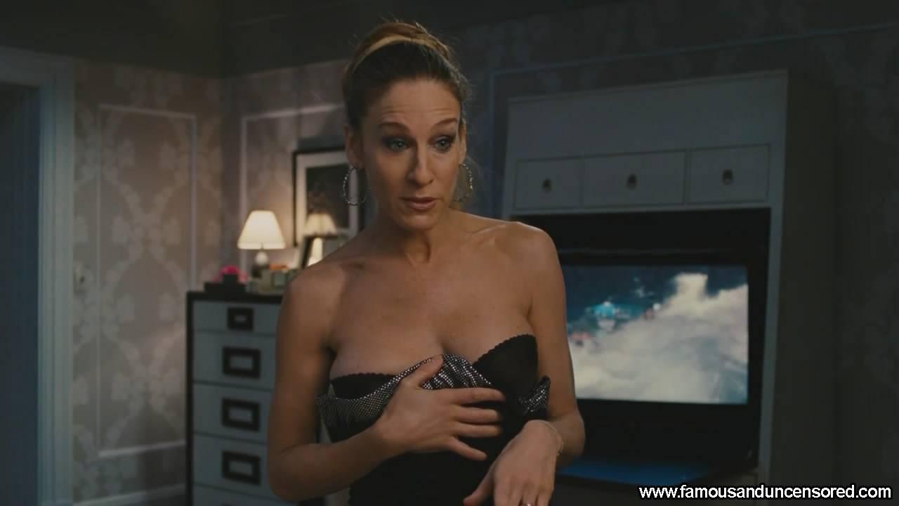 boob transplant pic