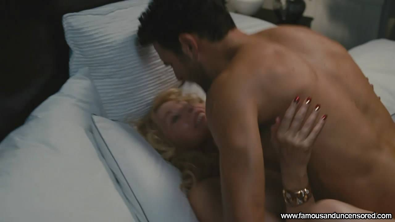 Share Sex in the city naked scene agree, very