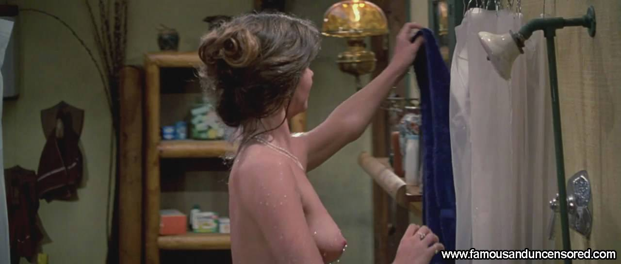 tracie savage friday the 13th part beautiful celebrity