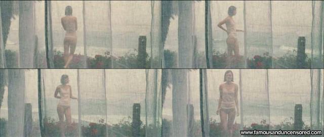 Wendy Glenn Mercy Nude Scene Beautiful Sexy Celebrity