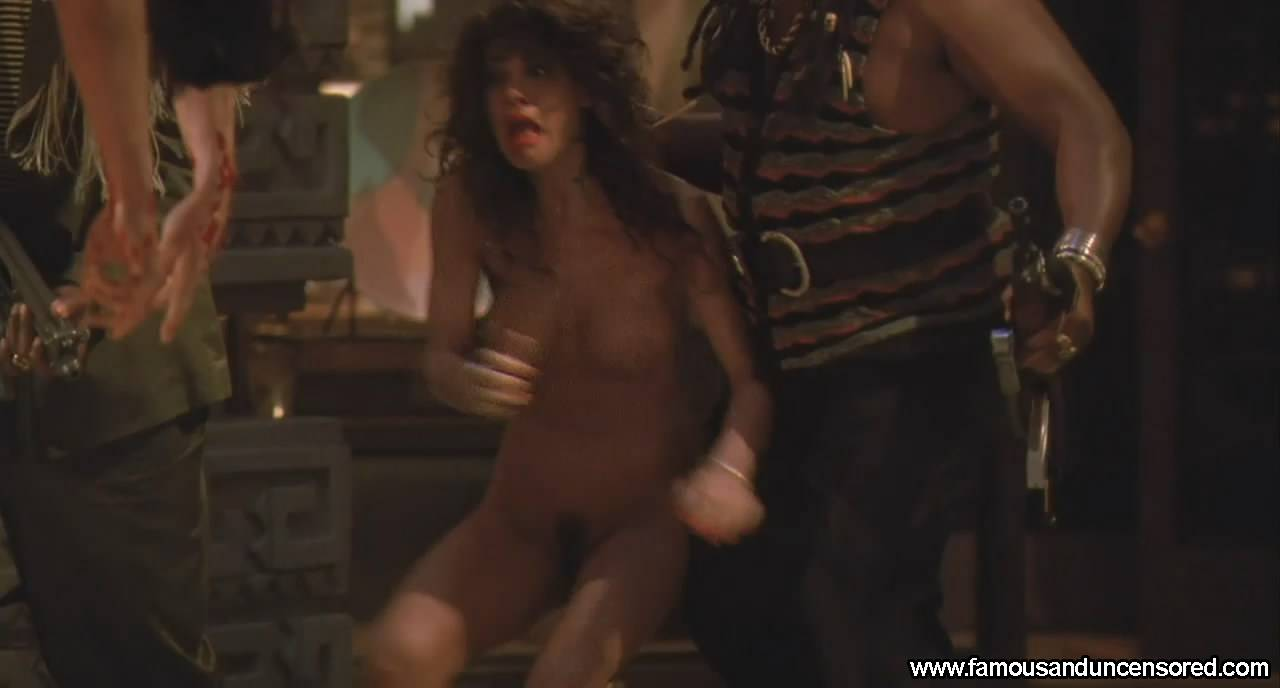 miley cyrus addio hannah montana la disney girl diventata sexy