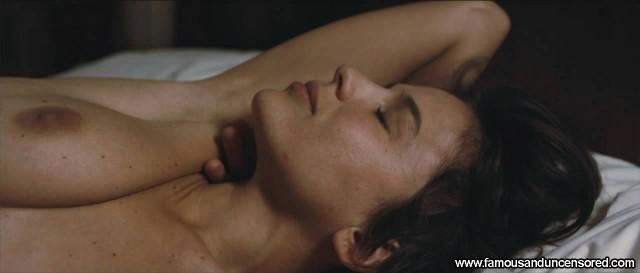 Elena Anaya Room Nude Scene Beautiful Celebrity Sexy