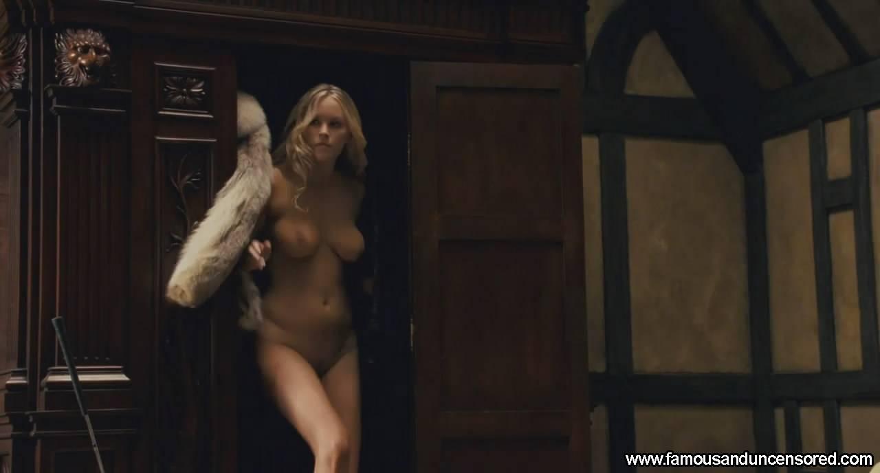 white chicks movie nude scene