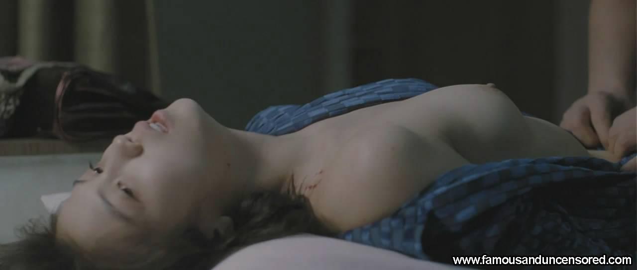 aladdin fuck jasmine porn scene