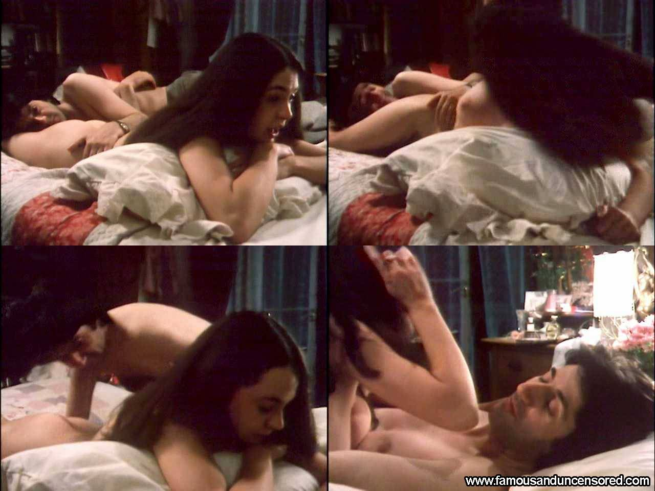 porn stars women nude