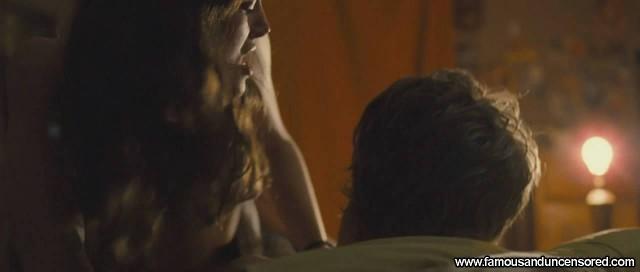 Keira Knightley Never Let Me Go Celebrity Nude Scene Beautiful Sexy