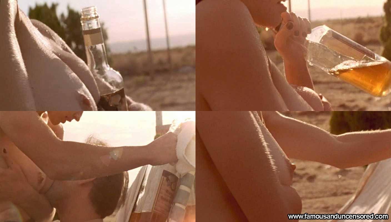 Elisabeth shue nude las vegas 1995 - 2 7