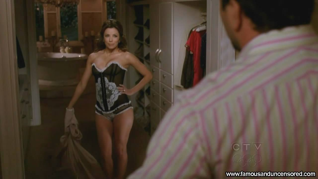 Amusing eva longoria sex tape will know