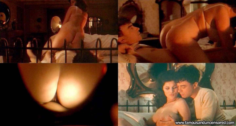ётуби миранда кино порно