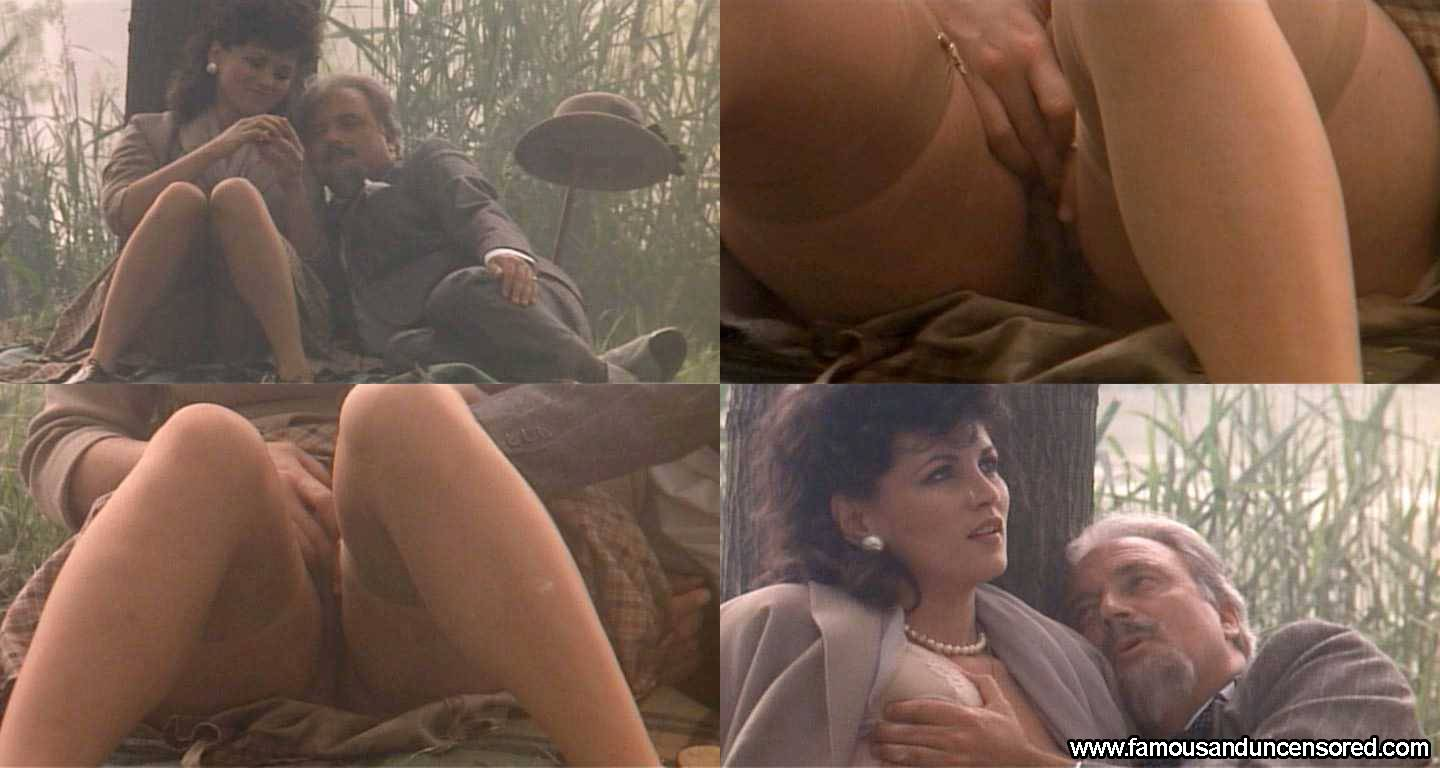 Compilation from movie scene tv upskirt