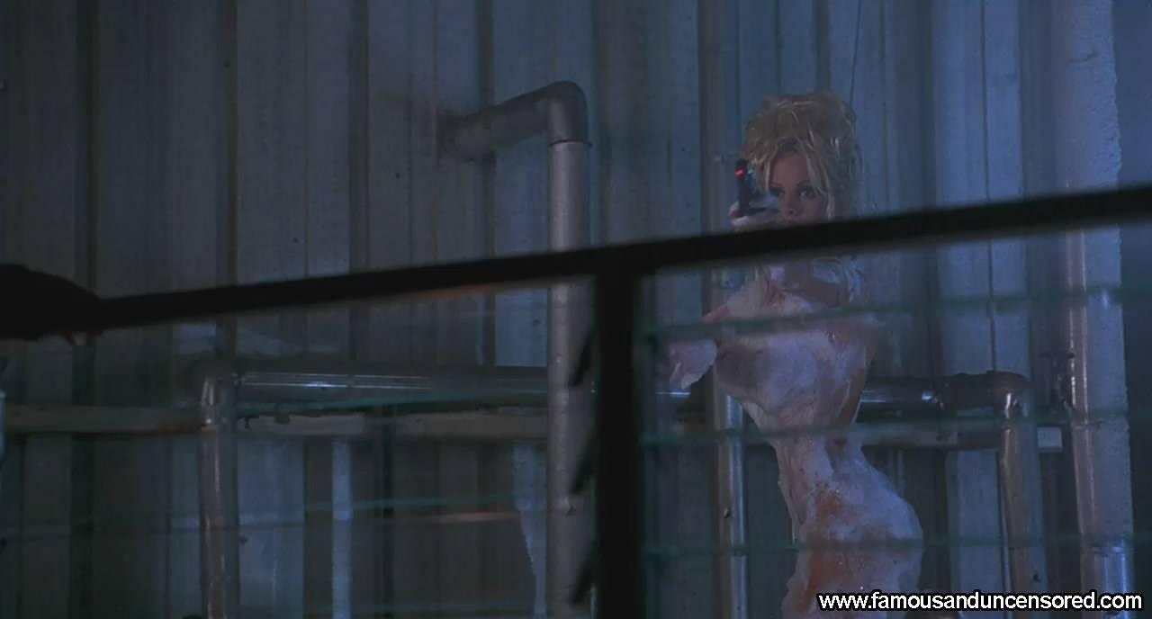 Pamela Anderson Sex Scene - Porn Video 372