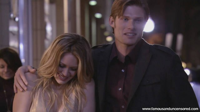 Hilary Duff Beauty And The Briefcase Beautiful Nude Scene Sexy