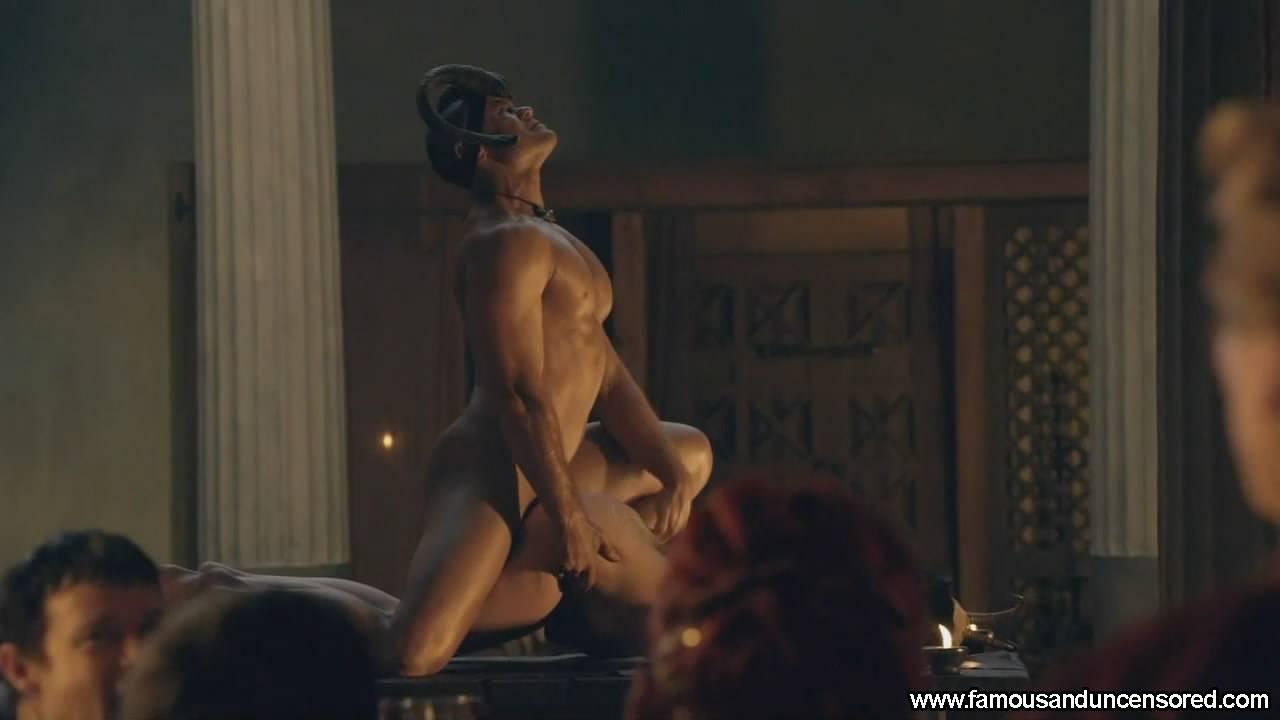 jiah khan nude sex