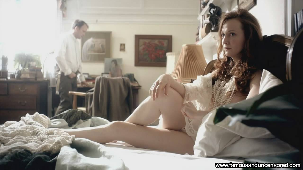 Olivia Grant Nude Sey Scene In Women Celebrity S And Videos