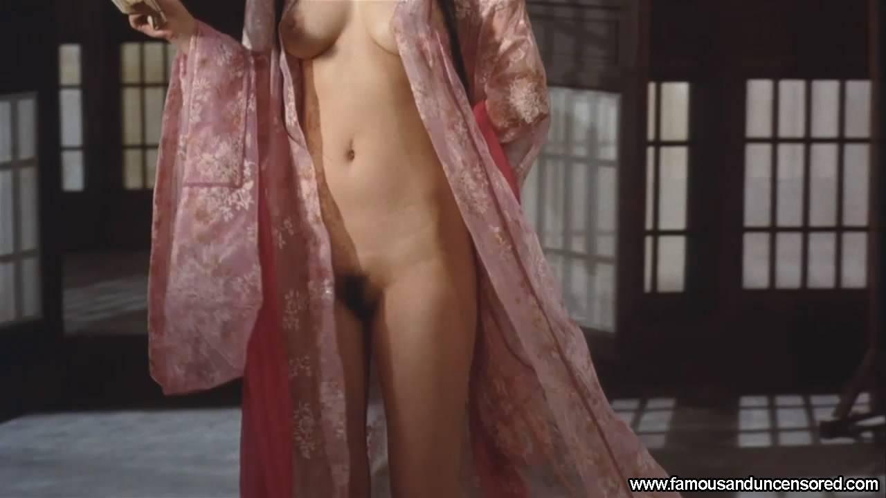 naked big titts suking