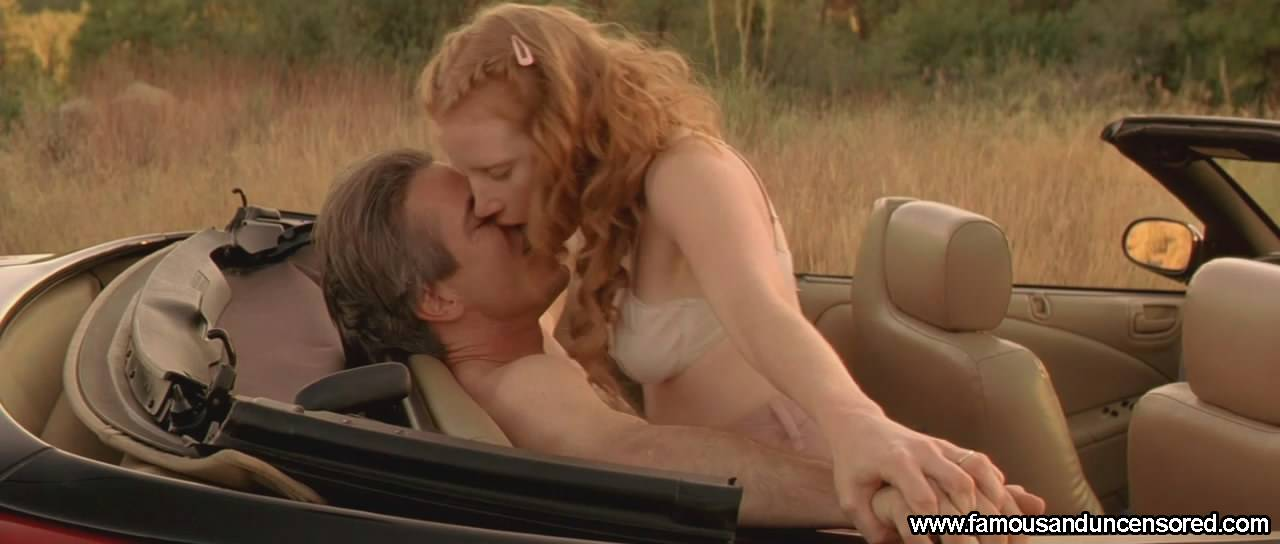 Think, Mature frances fisher nude very pity