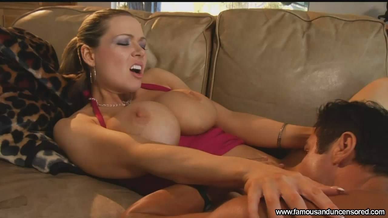 Sexy busty cheerleaders porn, closet cam wife dildo