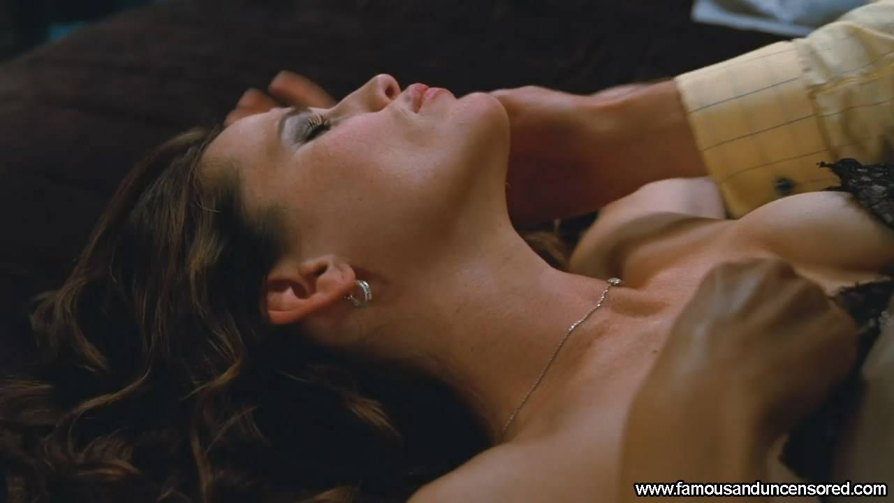 Authoritative point Jennifer garner sexy