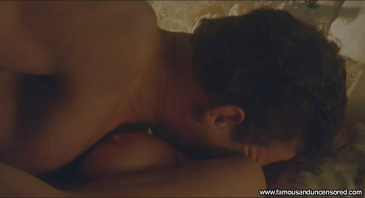 Rosanna Arquette Sex Scenes in The