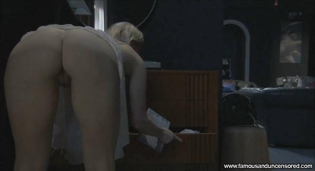 Anna Jimskaia Monamour Sexy Nude Scene Celebrity Beautiful