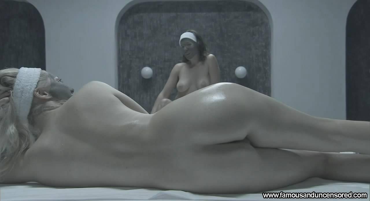 Tits Anna Jimskaia Nude Scenes Jpg