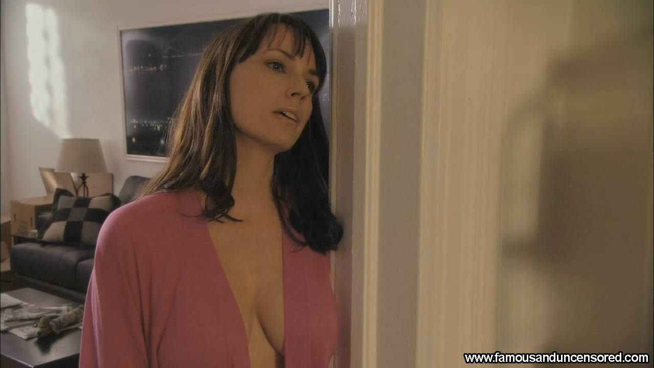 Porno Julie Ann Emery nudes (78 images) Topless, iCloud, lingerie