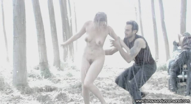 Anna Jimskaia Monamour Celebrity Beautiful Nude Scene Sexy Babe