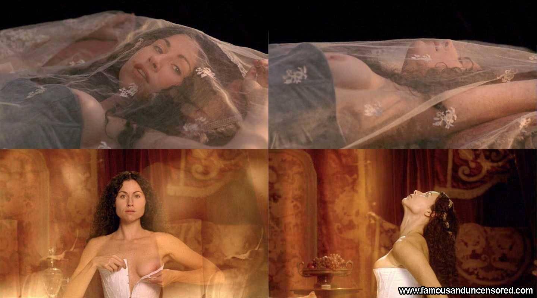 minni-drayver-eroticheskie-foto