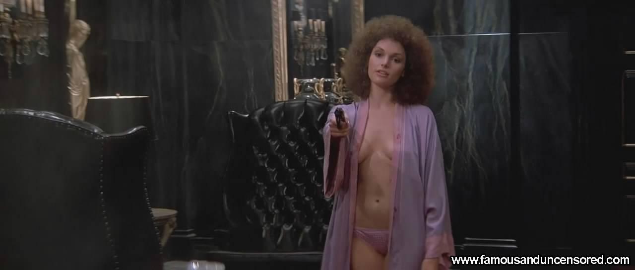 mary-elizabeth-mastrantonio-nude-video-jap
