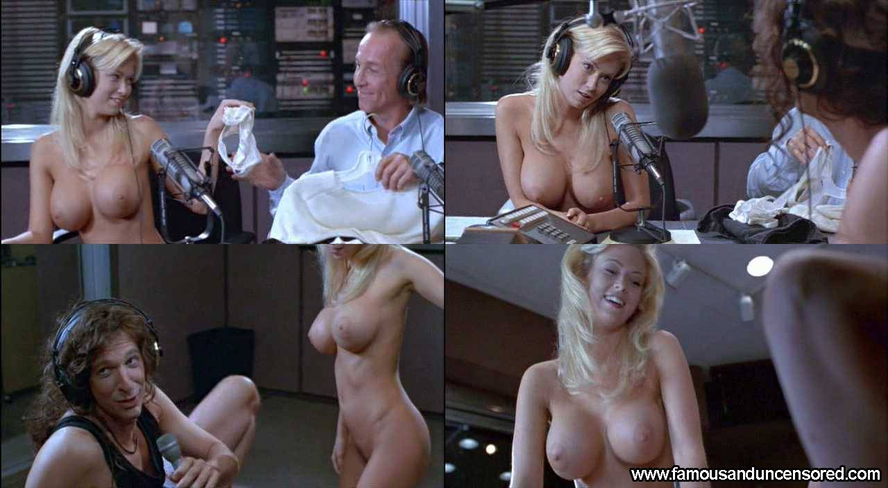 Love jenna jameison upskirt shot scene