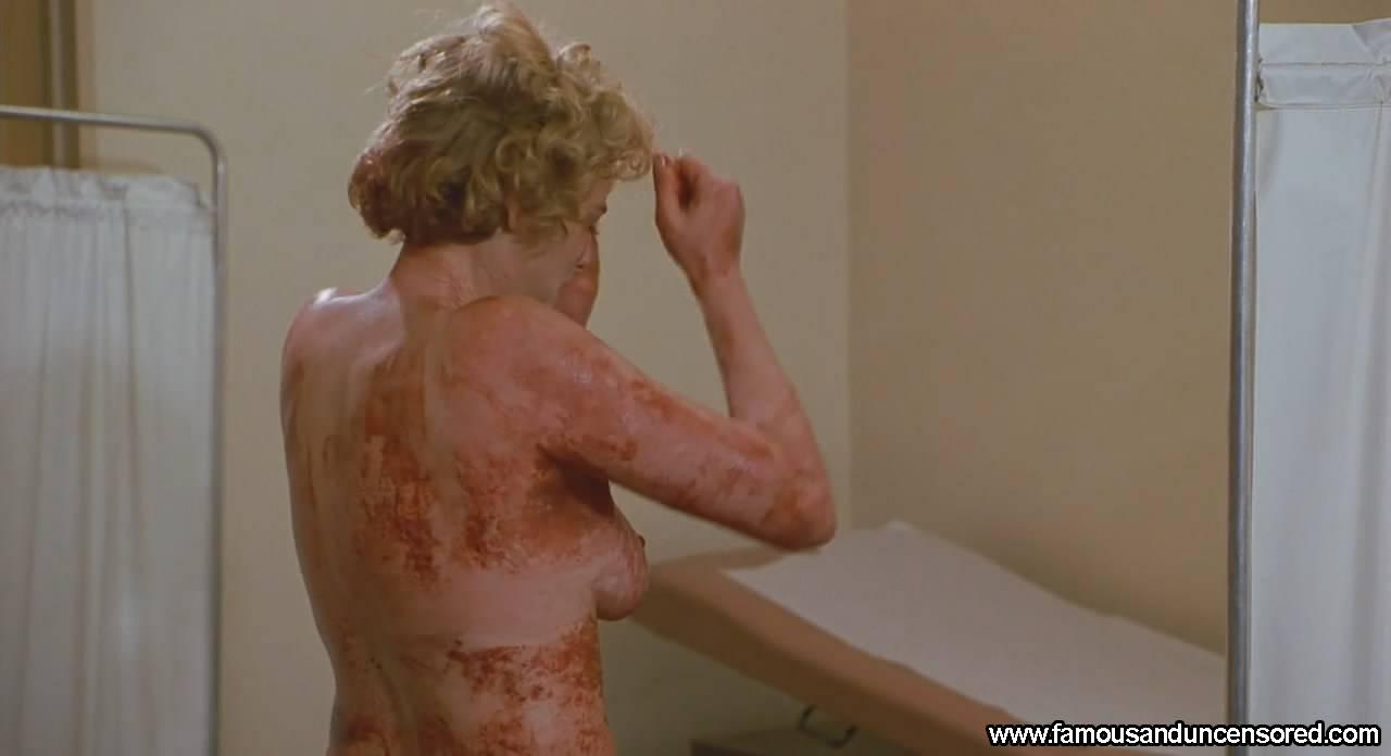 That can virginia madsen nude scenes amusing idea