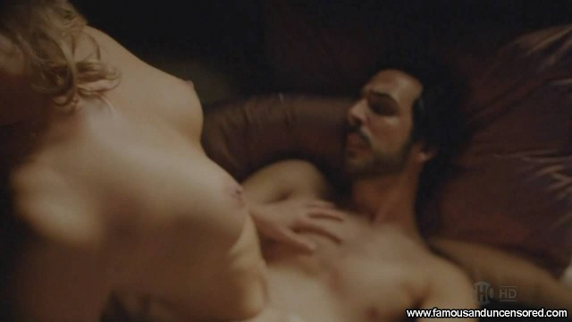 Brianna Brown Homeland Celebrity Nude Scene Beautiful Sexy Hd Famous