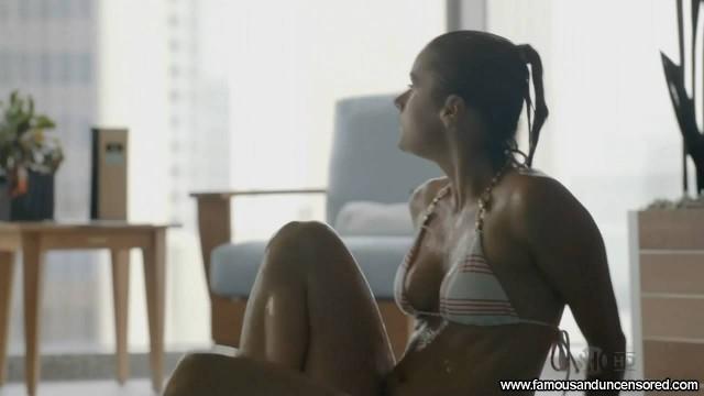 Brianna Brown Homeland Nude Scene Celebrity Beautiful Sexy Nude