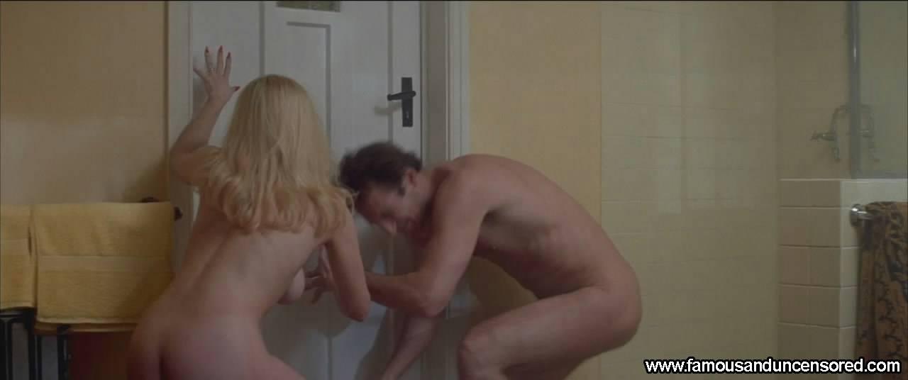 Maggie O Neill Nude