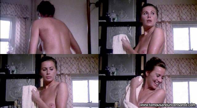 Kate nelligan nude