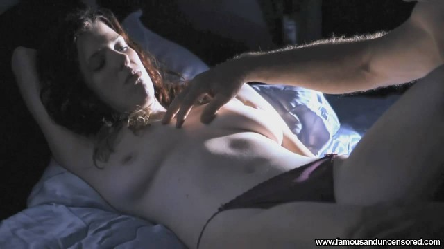Ashley Wren Collins Pound Of Flesh Beautiful Sexy Celebrity Nude Scene