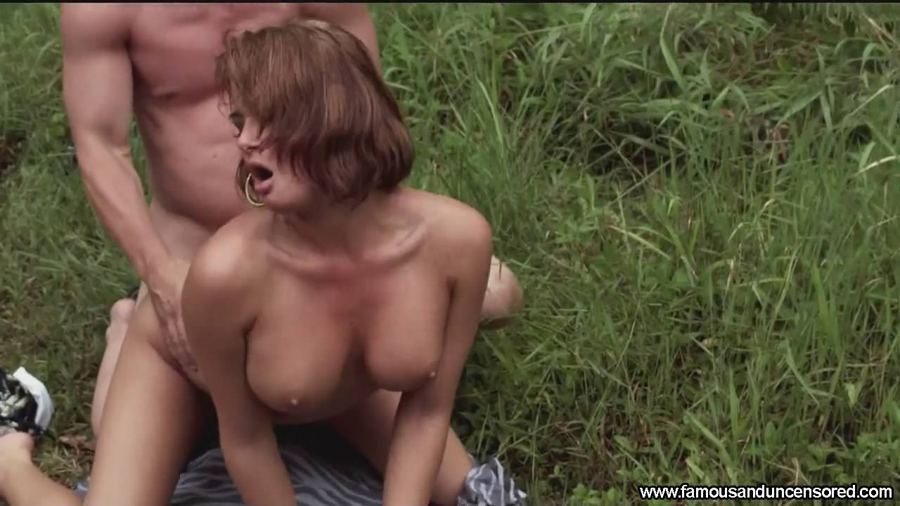 Something Busty cops nude video share your