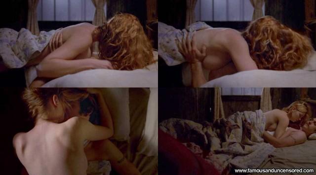 Diora Baird South Of Heaven Celebrity Nude Scene Sexy Beautiful