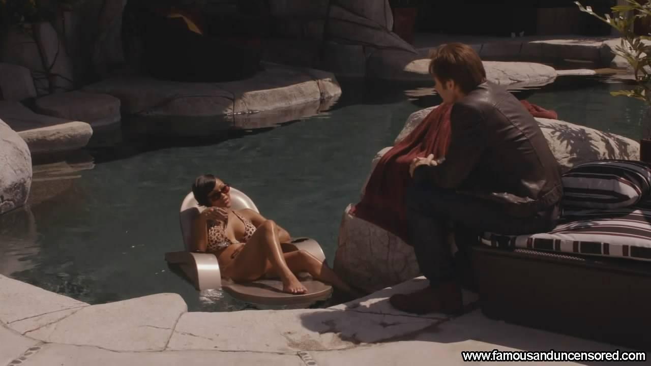 Really. Megan good nude scene bad