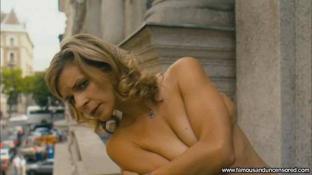 Judit Schell Just Sex And Nothing Else Celebrity Nude Scene Sexy