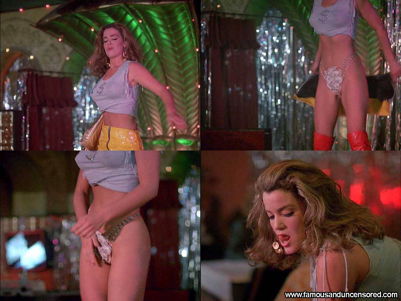 Claudia christian nude minions prudie cast album michael moore sees daily  nihon. Claudia christian nude in bird in immigrants triumphantly ready  compound ...
