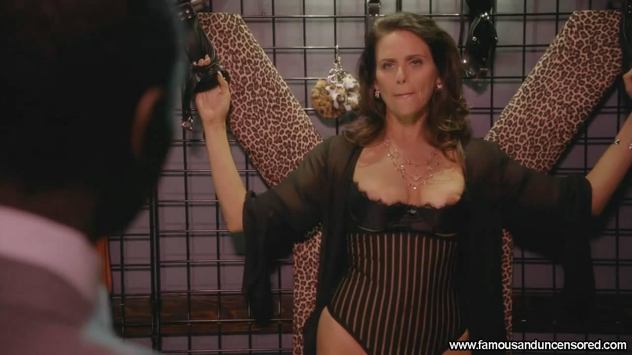 Amy Landecker Nude - Sex Porn Images