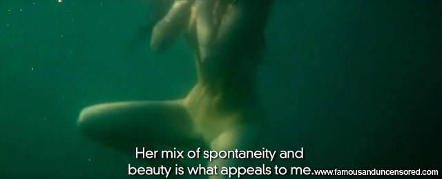 Ivana Skin To The Max Celebrity Nude Scene Sexy Beautiful