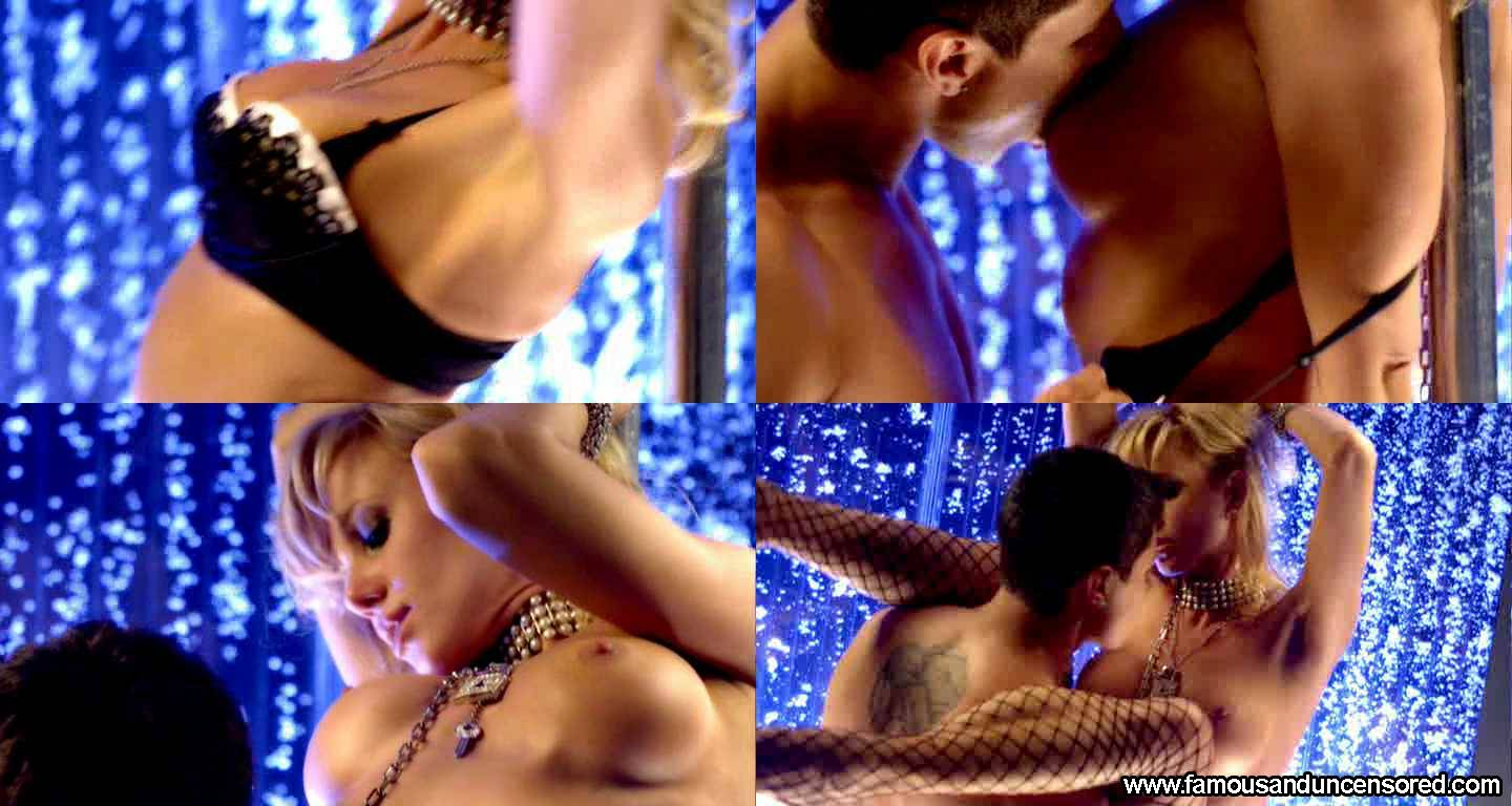 Porn Gallery For Never Back Down Nude Scene And Also Meet N Fuck Song Of Sex Face Down Ass Up