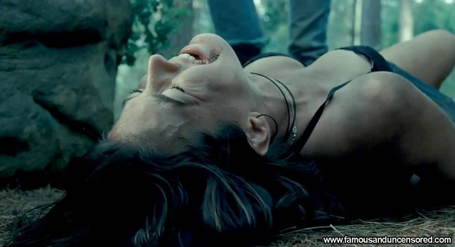 Macisaac nude martha Martha MacIsaac