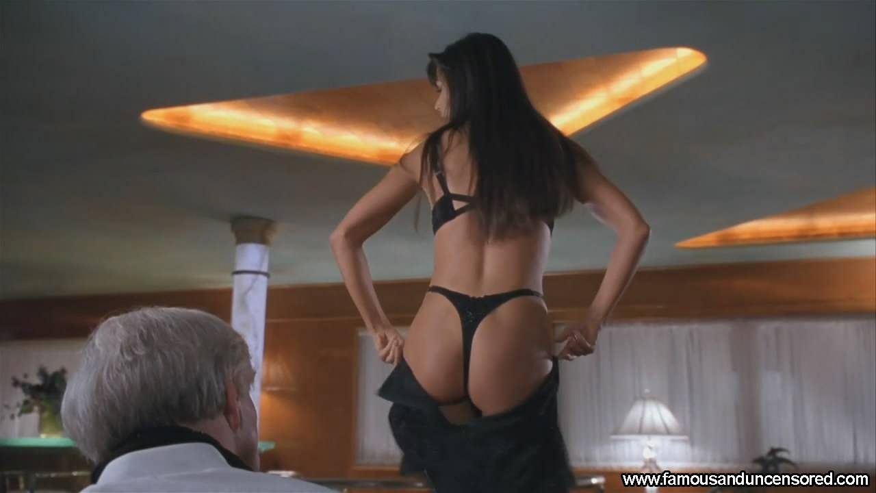 tits-hot-demi-moore-about-last-night-sex-scene-teachers-xxx