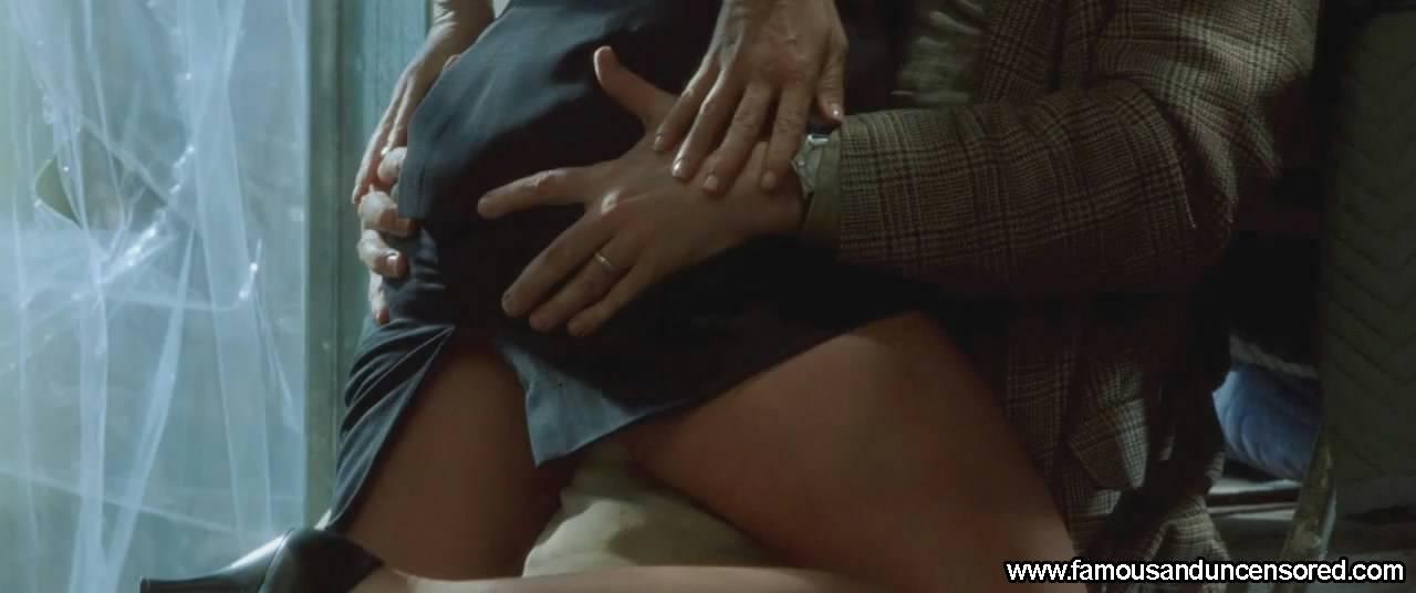 Demi michael douglas sex scenes