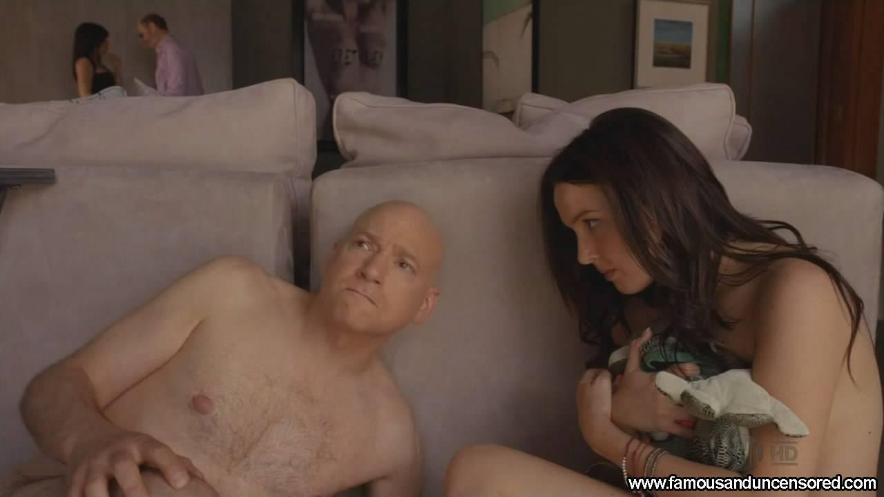 barbra eden pictures nude