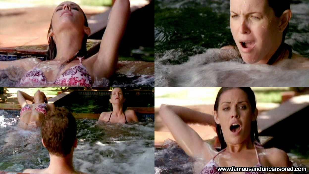 Summer altice sex new porno